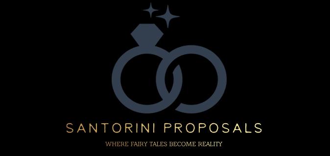 santorini proposals logo 1